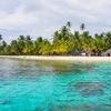 View San Blas Panama