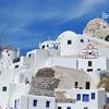 View Santorini - Greece