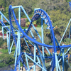 View SeaWorld Orlando