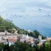 View Sicily - Italy