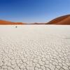 View Sossusvlei - Namib Desert