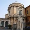 View Vatican Museum - Vatican City