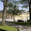View Yellow Turku Buildings
