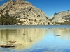 View Yosemite NP Tenaya Lake Ca