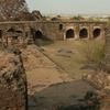 Vijayraghavgarh Fort