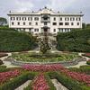 Villa Carlotta (Tremezzo)