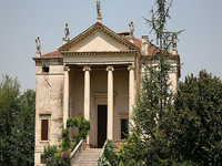 Villa Chiericati