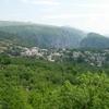 Village De Monodendri