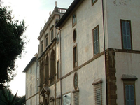 Villa Lancellotti