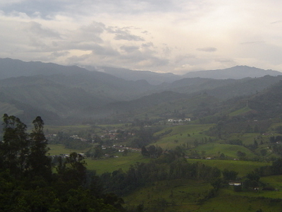 Villamaria