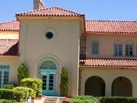 Villa Philmonte
