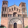 Villarricas Church