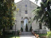 Villa Valmarana (Vigardolo)