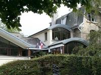Villennes-sur-Seine