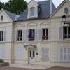 Villiers-Saint-Frederic
