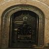 Vimleshwar Temple