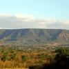 Chapada do Araripe