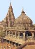 Vishnupad Mandir