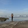 Visitors @ Karde - Anjarle MH Ratnagiri