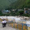 Visit Uttarakhand