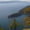 Vista Desde Monte Sutil