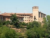 Cassano d'Adda