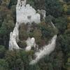 Vertessomlo Vitany Castle