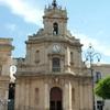 Chiesa E Il Convento Delle Grazie