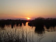 Vályogos Lake