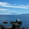 Volcán Osorno & Llanquihue Lake - Chile Puerto Varas