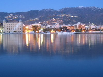 Volos