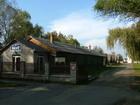 Vár Hotel - Motel - Camp Site - Bath