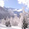 Country Cottage In Argentiere