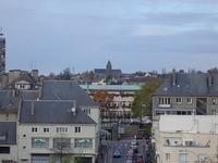 Saint-Lo