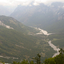 Valbonë Valley
