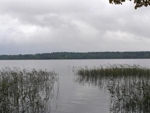 Valdaysky National Park