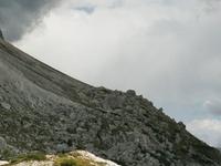 Valparola Pass
