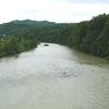Yūbari River