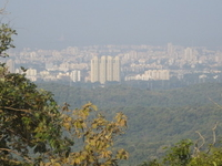 Borivali