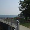 Eagle Point Park