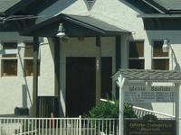 Iglesia Evang