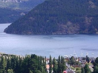 San Martin de los Andes
