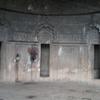 Vihara Cave Bedse Caves