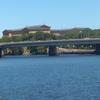 Vine Street Expressway Bridge