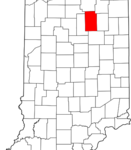 Wabash County