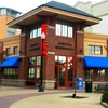 Wabash Shopping Center