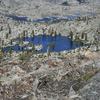 Waca Lake