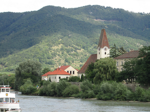 Hidden Wachau: Small Group Day Trip Through the Wachau Valley Photos
