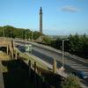 Wainhouse Tower