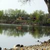 Walker's Point Recreation Area